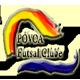 Póvoa Futsal