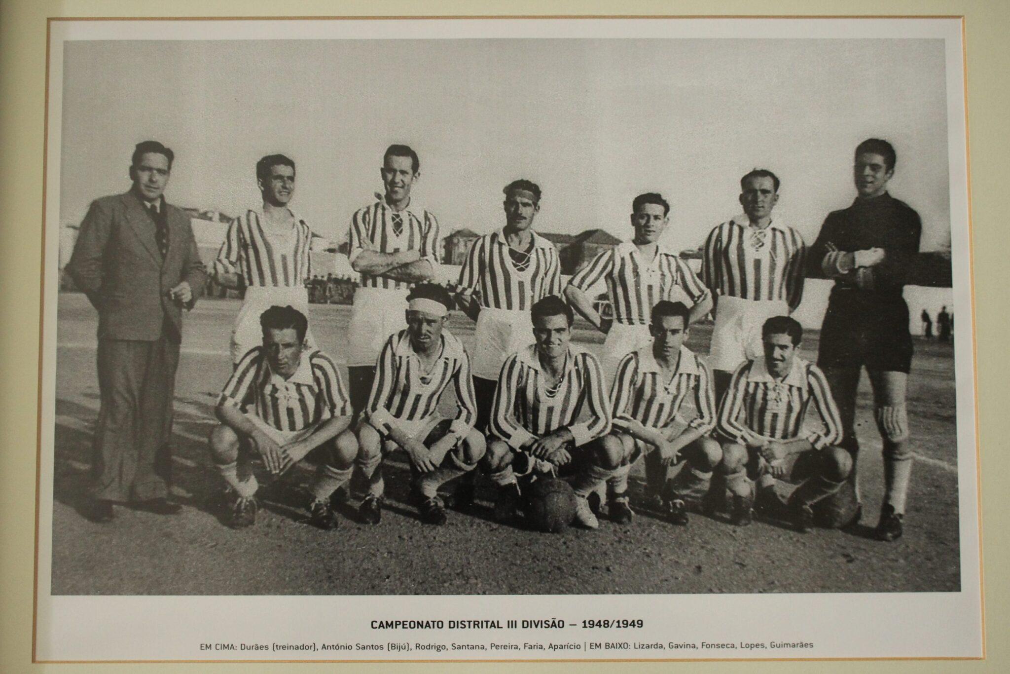 Rio-Ave-FC-Decada-1940-1950-Foto-2-scaled