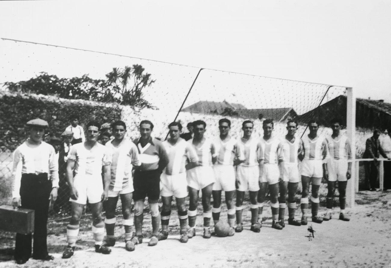 Rio-Ave-FC-Decada-1940-1950Foto-1
