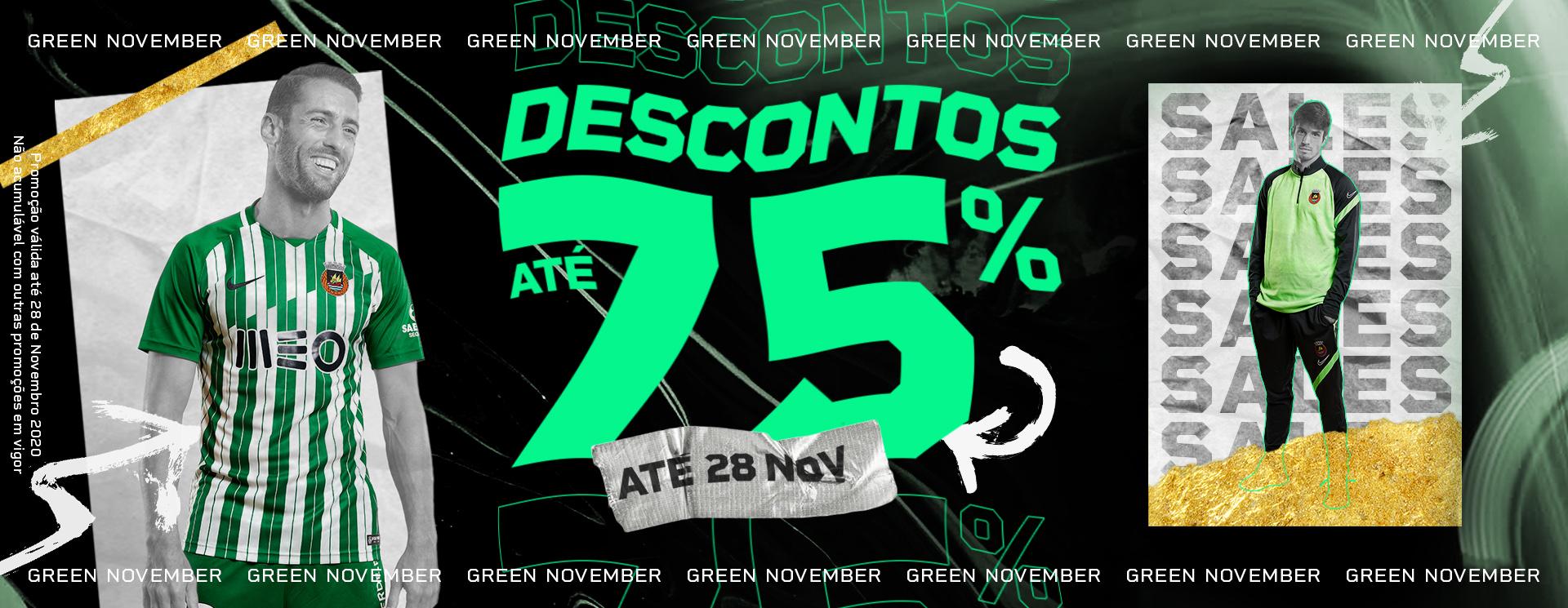 Banner_Green_November