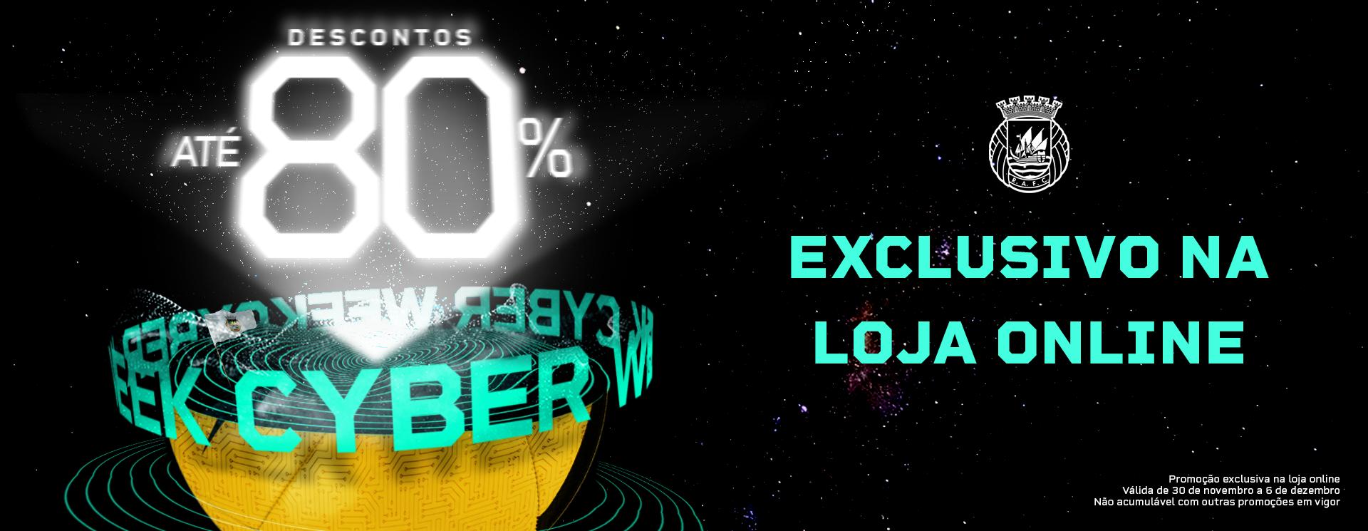 banner_loja_Cyber_Week