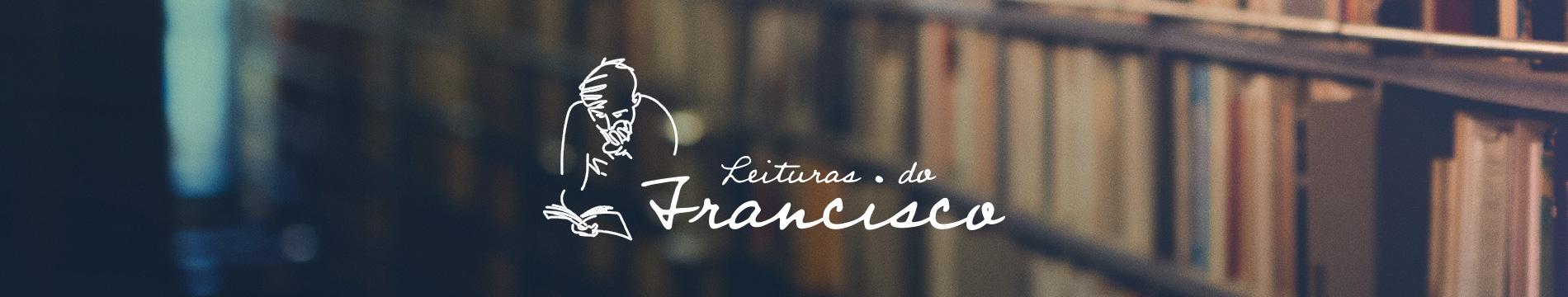 rafc-leituras-francisco-1900x360